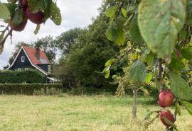 UITNODIGING SHARE Meets Landgoed De Olmenhorst