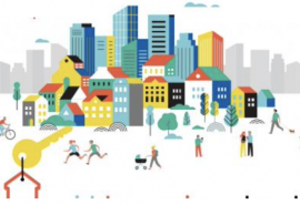 UITNODIGING SHARE Meets Smart City (livestream) wo 24 maart 15.00-16.15 uur