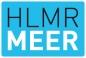 Portal Haarlemmermeer